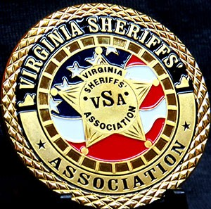 Virginia Sheriffs' Association