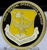 353D Special Operations Group