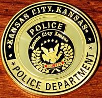 Kansas City Police Department