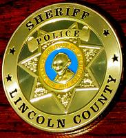 Lincoln County Police Department