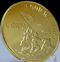 Marines-IN GOD WE TRUST-2011