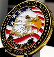 POWMIA A Greatful Nation