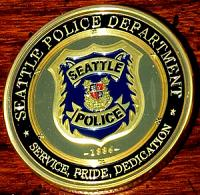Seattle Police Department